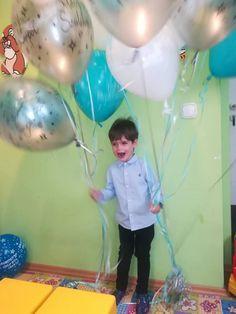 Olcsi 3 éves lett! Boldog Születésnapot! | Cseperedő Palánták Családi Napközi Nyíregyháza Baby, Baby Humor, Infant, Babies, Babys