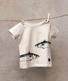 Emma Och Malena #kidswear