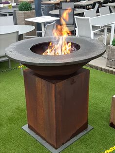 the art of outdoor cooking Outdoor Kitchen Patio, Outdoor Decor, Grill Oven, Outdoor Cooking, Barbecue, Lounge, Camping, Places, Interior