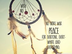 Beautiful Dream Catcher Quotes, Sayings & Images Dream Catcher Pictures, Dream Catcher Quotes, Dream Catcher Drawing, Dream Catcher Tattoo, Life Quotes To Live By, Dream Quotes, Strong Quotes, Positive Quotes, Photography Quotes Funny