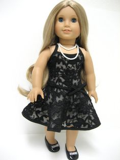 SuzyMStudio: Lace Night Dress