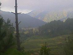 Erelembang Kab. Gowa South Sulawesi