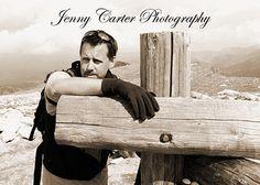 Jenny Carter Photography - Family Adventure