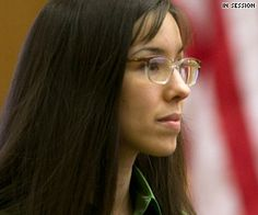 Watch on HLN TV. Live Blog: The Jodi Arias Trial