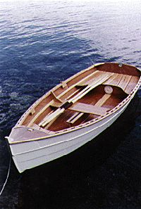 My Boat Plans - Wooden Boat Plans Sand Dollar- Arch Davis Designs - 518 Illustrated, Step-By-Step Boat Plans Plywood Boat Plans, Wooden Boat Plans, Wooden Boat Building, Boat Building Plans, Duck Boat Blind, Flat Bottom Boats, Sailboat Plans, Build Your Own Boat, Boat Kits