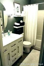 Bathroom Decorating Ideas On A Budget Apartment Bathroom Decorating Ideas Bathroom Themes I Bathroom Design Small Small Bathroom Decor Small Bathroom Remodel