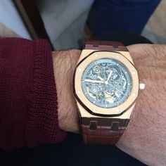 Different brands and model for Men's and Women's #Watches and the budget you have for it. http://www.sell-audemarspiguet.co.uk