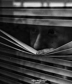 How to tell if you have agoraphobia - This is just a short list of a few of the symptoms associated with agoraphobia- Sadly I do have it, I acquired it after my sister died. And sadly some can be born with it like my Mother was.
