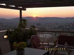 Amazing view - 2 bedrooms sleep 4-7, Athens CenterVacation Rental in Central Athens from @homeaway! #vacation #rental #travel #homeaway