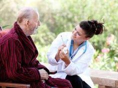 Alzheımer Hastalığı Belirtileri