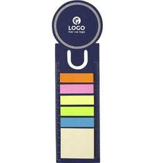 Újrahasznosított papírból készült praktikus szett, mely egyben könyvjelző és vonalzó is, jegyzettömbbel és 5 különböző színű jelölővel.  Kiváló reklámajándék, igény szerint logózva vagy feliratozva. W Logos, Design