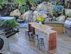 8 Small Patio Ideas For Creating The Ultimate Urban Oasis