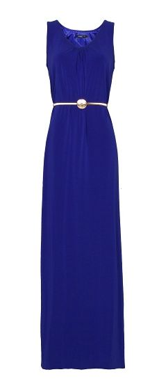 20 dresses to wear to a wedding