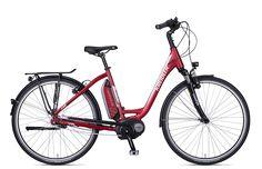 Vitality Eco 3 (Rücktritt) - Bestechende Qualität und herausragende Sicherheit – diese Komponenten vereint das Kreidler Vitality Eco 3 wie kaum ein zweites E-Bike auf sich. #ebike #kreidler Bicycle, Vehicles, Safety, Bike, Bicycle Kick, Bicycles, Car, Vehicle, Tools