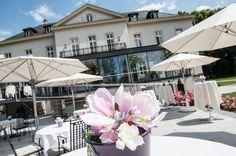 8 Restaurants In Salzburg Als Hochzeitslocation Hochzeit Im