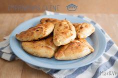 empanadas cilene