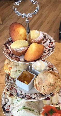 labrume | l'heure du thé High Tea, Camembert Cheese, Dairy, Restaurant, Food, Tea Time, Tea, Meal, Diner Restaurant