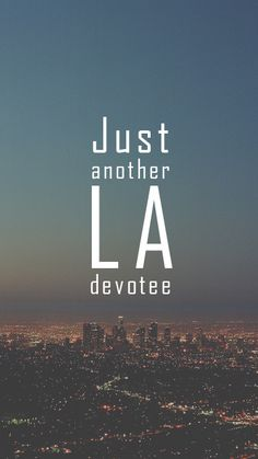 "This is post is from the song ""LA Devotee"" by Panic! At the Disco. The song is about the love of Los Angeles and wanting to greatly succeed. Panic! At The Disco, Panic At The Disco Lyrics, Brendon Urie, Indie Pop, Emo Bands, Music Bands, Song Quotes, Music Quotes, Band Wallpapers"