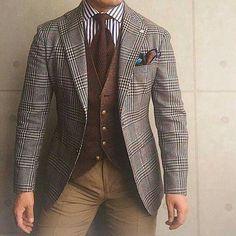 Gentleman..