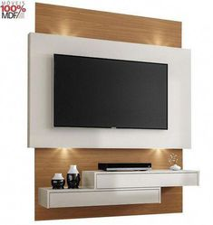 "Visit our internet site for more relevant information on ""tv wallmount cabinet"". It is actually an outstanding place for more information. Tv Unit Decor, Tv Wall Decor, Tv Cabinet Design, Tv Wall Design, Cama Design, Tv Unit Bedroom, Tv Unit Interior Design, Tv Wanddekor, Tv Wall Cabinets"