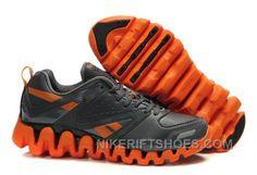 http://www.nikeriftshoes.com/reebok-zigtech-mens-leather-darkgray-orange-super-deals-hnecf.html REEBOK ZIGTECH MENS LEATHER DARKGRAY ORANGE CHRISTMAS DEALS FYMME Only $74.00 , Free Shipping!