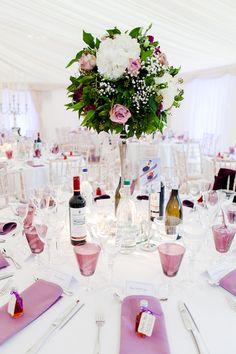 Real wedding: A skiing-themed winter wedding in Surrey Wedding Planning Websites, Free Wedding, Surrey, Wedding Centerpieces, Getting Married, Real Weddings, Wedding Reception, Skiing, Groom