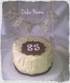 Torta Rustica <3