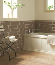 | The Winchester Tile Company
