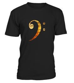 """# Bass Clef with Sheet Music Shirt . Special Offer, not available in shops Comes in a variety of styles and colours Buy yours now before it is too late! Secured payment via Visa / Mastercard / Amex / PayPal How to place an order Choose the model from the drop-down menu Click on """"Buy it now"""" Choose the size and the quantity Add your delivery address and bank details And that's it! Tags: Bass Clef with Sheet Music Shirt for instruments including cello, euphonium, double bass, low brass…"""