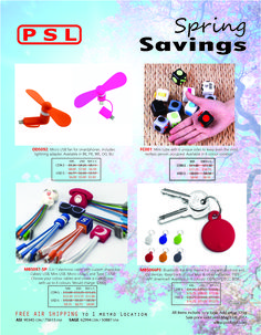 PSL carries the best selection of USB Drives and unique electronic items. Electronic Items, Usb, Mini