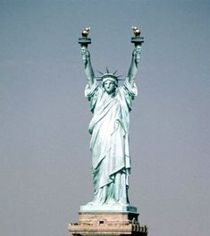 statue_liberte_detournee000