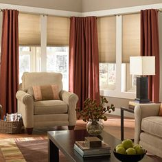 1000 Images About Cellular Shades On Pinterest