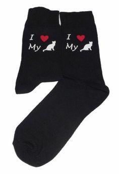 I Love My Cat Socks, Great Novelty Gift Socks. Great sock... https://www.amazon.co.uk/dp/B00P2NKOI8/ref=cm_sw_r_pi_dp_.crExb5ME53K6