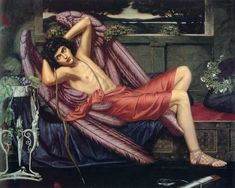 http://www.illusionsgallery.com/Eros-L.jpg