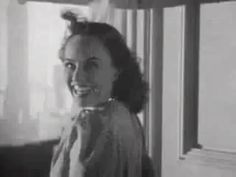 """The Ghost Breakers """"Thrilling isn't it? Frances Farmer, Paulette Goddard, Movie Gifs, Classic Movies, New Beginnings, Comedy, Horror, Cinema, Actors"""