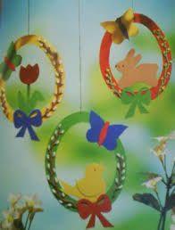 """Képtalálat a következőre: """"tavaszi faliújság dekoráció"""""""