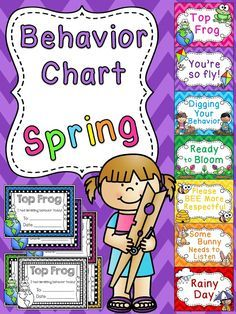 20 easy classroom management strategies you can start right away to help improve student behavior and build a strong, positive classroom com. Classroom Behavior Chart, Kindergarten Classroom Management, Behavior Clip Charts, Classroom Management Strategies, Student Behavior, Behaviour Chart, Behavior Management, Classroom Organization, Classroom Ideas