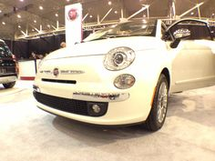 1000 images about 2013 cleveland auto show on pinterest chrysler dodge jeep used cars and. Black Bedroom Furniture Sets. Home Design Ideas