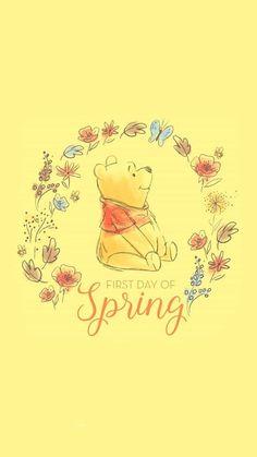 Winnie The Pooh Drawing, Winnie The Pooh Pictures, Winnie The Pooh Quotes, Winnie The Pooh Friends, Pooh Bear, Tigger, Eeyore, Disney Phone Wallpaper, Iphone Wallpaper