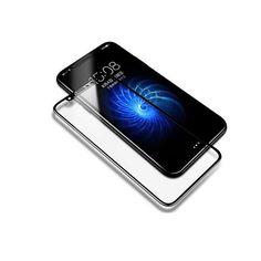 iPhone edzett üveg 3D képernyővédő Iphone 6, Samsung
