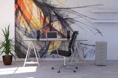 Inner Light - Wall Mural & Photo Wallpaper - Photowall