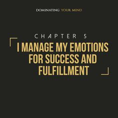 I manage my #emotions for #success and #fulfillment. . . #business #goals #loa #coach #boss #fitness #health #businesscoach #ceo #famiy #dad #love #mom #go #wealth #eventplanner #action #fearless #confidence #dym #life #DominatingYourMind #leaders #faith #affirmation millionairepeteHi there, I help make people popular on IG. Please let me know if you or someone you know would like to become insta-famous.