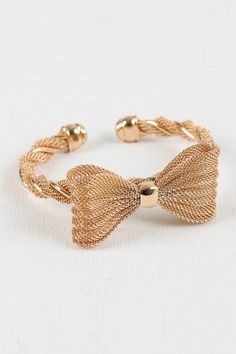 #UrbanOG                  #love                     #Fixed #Twisted #Love #Bracelet                     Fixed Twisted Love Bracelet                                                   http://www.seapai.com/product.aspx?PID=260984