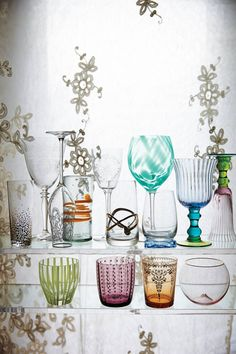 Shop the Champagne Bubbles Highball Glass Set and more Anthropologie at Anthropologie today. Read customer reviews, discover product details and more.