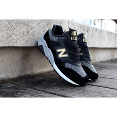 86 Best New Balance women sneakers images | New balance