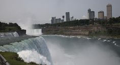 GREAT TRAVEL GUIDE!!! The 4 dumb mistakes I made when I visited Niagara Falls