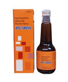 Apetamin Cyproheptadine Lysine and Vitamins Syrup Natural Weight Gain Supplement Weight Gain Journey, Gain Weight Fast, Healthy Weight Gain, Lose Weight, Weight Loss, Adipex Before And After, Weight Gain Supplements, Eat Better, Bulk Up