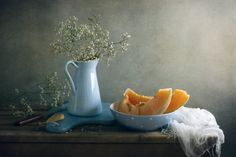 Stunning Still Life Photography by Anna Nemoy - 121Clicks.com
