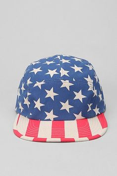 so bad it's good...and yes, i still want a YOLO hat