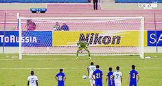 mishal-77:  Saudi Arabia 1-0 Thailand   Nawaf Alabid 84' - http://euro2016.abafu.net/football/mishal-77saudi-arabia-1-0-thailandnawaf-alabid-84
